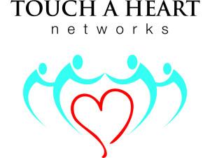 Touch a heart_1