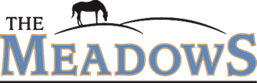 Meadows_Logo_Fixed300(1)