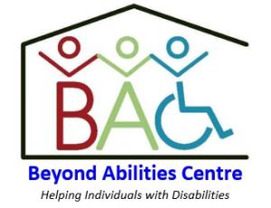 2015 BAC logo
