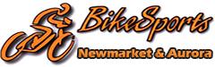 bikesportslogo1000px