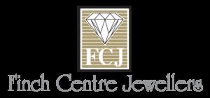 finch-jewellers