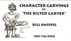 sponsor-bill-knispel